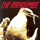 Play & Download Things Are Tough All Over by The Randumbs | Napster