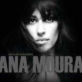 Leva-me Aos Fados van Ana Moura