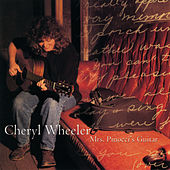 Play & Download Mrs. Pinocci's Guitar by Cheryl Wheeler | Napster