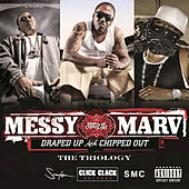 Play & Download Presents...Draped Up And Chipped Out by Various Artists | Napster