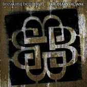 Play & Download The Diary of Jane by Breaking Benjamin | Napster