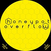Overflow by HoneyPot