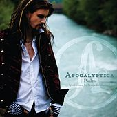 Play & Download Psalm (Performed by Perttu Kivilaakso) by Apocalyptica | Napster