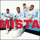 Play & Download Mista by Mista | Napster