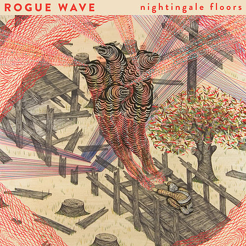 Play & Download Nightingale Floors by Rogue Wave | Napster
