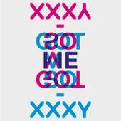 Got Me So by Xxxy