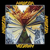 Play & Download Ambrosia by Ambrosia | Napster