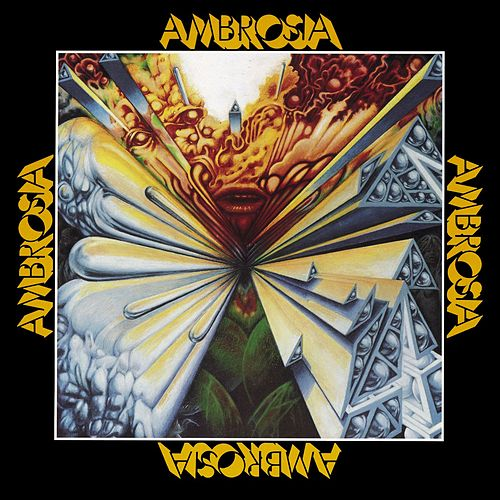 Play & Download Ambrosia by Ambrosia   Napster