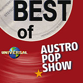 Austro Pop Show - Best Of von Various Artists
