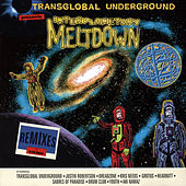 Play & Download Interplanetary Meltdown by Transglobal Underground | Napster