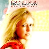 Final Fantasy - Piano Collection by Dagmar Krug