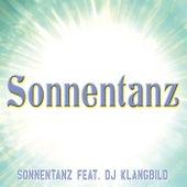 Play & Download Sonnentanz by Sonnentanz | Napster