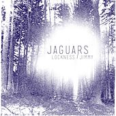 Play & Download Lockness / Jimmy by The Jaguars | Napster