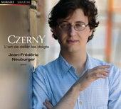Play & Download Czerny: Die Kunst Der Fingerfertigkeit, Op. 740, L'art de Délier Les Doigts by Jean-Frédéric Neuburger | Napster