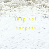 Fix Your Smile by Inspiral Carpets