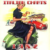 Play & Download Italian Chart 1952 by Various Artists | Napster