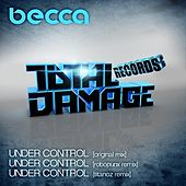 Play & Download Under Control by Becca | Napster