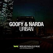 Play & Download Urban by Goofy | Napster