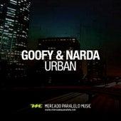 Urban by Goofy