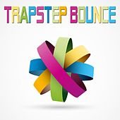 Play & Download Trapstep Bounce by Harlem Shake | Napster