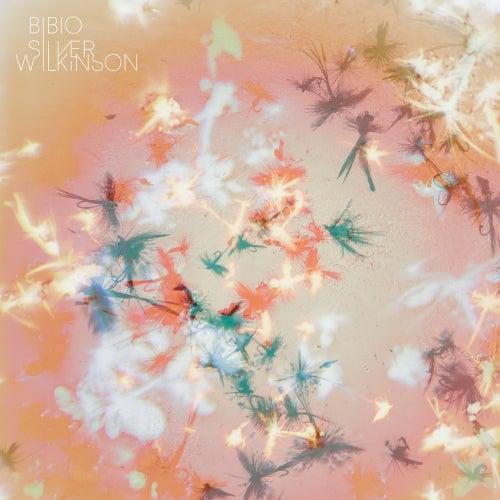 Silver Wilkinson by Bibio