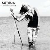 Velkommen Til Medina by Medina