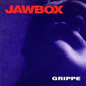 Play & Download Grippe by Jawbox | Napster