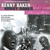 Louis Armstrong interpretiert von Kenny Baker, Vol.4 by Kenny Baker