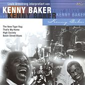 Louis Armstrong Interpretiert Von Kenny Baker, Vol.7 by Kenny Baker