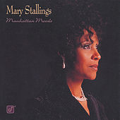 Play & Download Manhattan Moods by Mary Stallings | Napster