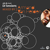 Play & Download AOL Music DJ Sessions Mixed By Armand Van Helden by Armand Van Helden | Napster