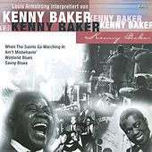 Louis Armstrong interpretiert von Kenny Baker, Vol.11 by Kenny Baker