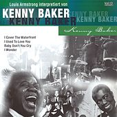 Louis Armstrong interpretiert von Kenny Baker, Vol.13 by Kenny Baker