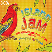 Play & Download Island Jam by Jimmy and the Parrots | Napster