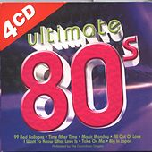 Ultimate 80s by The Countdown Singers