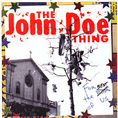 Play & Download For the Best of Us by John Doe | Napster