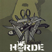 Join or Die by The Horde