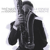 Play & Download La Espada De La Noche by Ted Nash | Napster