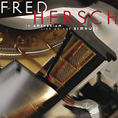 In Amsterdam: Live At The Bimhuis by Fred Hersch