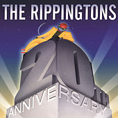 Play & Download 20th Anniversary by The Rippingtons | Napster