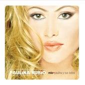 Play & Download Mio- Paulina Y Sus Exitos by Paulina Rubio | Napster