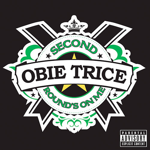 Jamaican Girl by Obie Trice