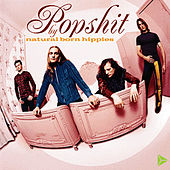 Popshit by Natural Born Hippies
