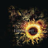 Play & Download The Healing Of Harms by Fireflight | Napster
