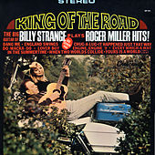 Play & Download King of the Road: Billy Strange Plays Roger Miller by Billy Strange | Napster