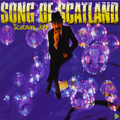 Play & Download Song Of Scatland by Scatman John | Napster