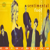 Sentimental Fool by Colorblind