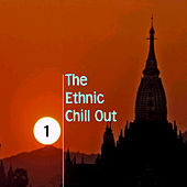 ETHNIC CHILL OUT by Giacomo Bondi