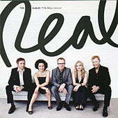 Play & Download The Real Album by The Real Group | Napster