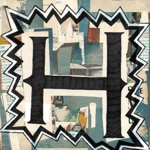 Wyeth Is by Hockey